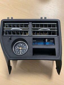 Toyota Celica TA22 Centre Clock Console - RARE