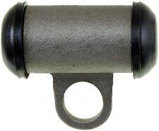 Drum Brake Wheel Cylinder Front Right Dorman W72258