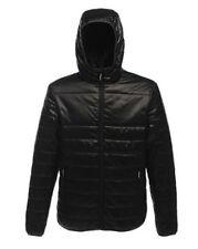 Manteaux et vestes Regatta pour femme, taille XL