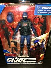 G.I. Joe Classified Cobra Trooper Target Exclusive New in Box