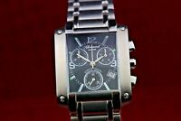 Chenevard Swiss Made chronograph ETA 251.471 new best quality watch 599$