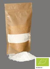 (€7,85/kg) 1kg BIO Kokosmehl