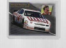 1995 MAXX RACING 14 CHEVROLET - BGN #233