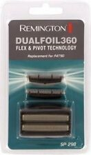 REMINGTON SP-290 REPLACEMENT FOIL & CUTTERS PACK F4790
