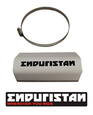 Enduristan - Inferno Heat Shield - LUSA-501 - NEXT DAY DELIVERY