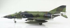 "Hobbymaster HA19050 - 1/72 RF-4E ""Norm 83A"" 35+67, AufklG 52, Luftwaffe,Leck 199"