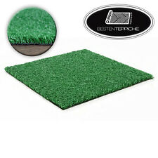Artificial Turf Grass Carpet Golf Grass, Cheap Wiper Rasengarten Cheap Carpet