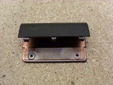 Cover copri cerniere per Asus A7S A7SV A7D A7C series hinges case copricerniera