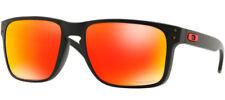 Oakley gafas deportivas Holbrook XL Prizm