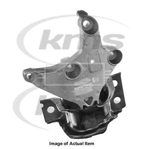 New Genuine BORG & BECK Engine Mounting BEM4269 Top Quality 2yrs No Quibble Warr