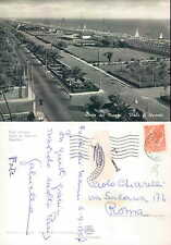 FORTE DEI MARMI, Viale di Levante (rif.fg. 14 )