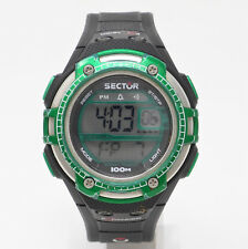 OROLOGIO SECTOR EXPANDER STREET COLLECTION R3251172215