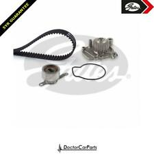 Cam Timing Belt Water Pump Kit FOR CIVIC Mk5 92->98 1.6 D16Y6 D16Y8 D16Z6 D16Z9