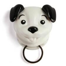 GAMA GO Puppy Magnetic Key Holder