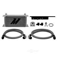 Engine Oil Cooler-For Nissan 350Z / Infiniti G35 Coupe Oil Cooler Kit