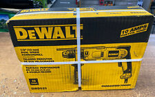 """Dewalt 1/2"""" 2 Speed Variable Speed Hammer Drill Model DWD520"""