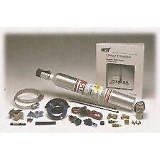 NOS 05029 Nitrous Oxide Systems Sneaky Pete