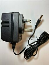 Replacement for SH-18V400 23V 400mA Charger for Powerbase Xtreme MK9 2NW