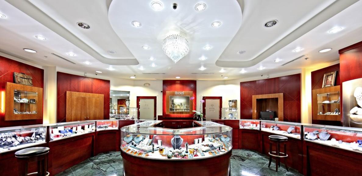 brickelljewelersmia