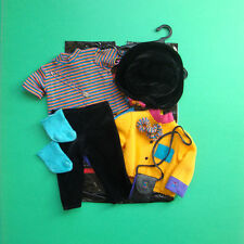 1996 American Girl of Today First Day Outfit Complete Retired Pleasant Company