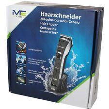 Profi Haarschneider Bartschneider Haarschneidemaschine Trimmer Rasierer Akku (3)
