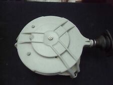OMC 386517 New Rope Starter Mechanism for Johnson and Evinrude outboard engines