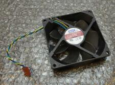 HP ProDesk 405 G1 MT Internal Cooling Fan | 4-Wire / 4-Pin | AVC DS09225R12H
