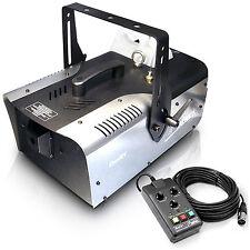 ANTARI Z-1200II mit Z-8 Timer Controller Nebelmaschine 1200W DMX Top Qualität