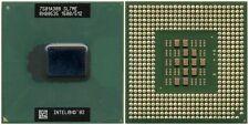 CPU Mobile Intel Celeron 340 1.5 GHz SL7ME M340 M socket 478 processore