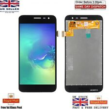 "NEW LCD Touch Screen Display For SAMSUNG Galaxy J2 Core 2018 J260 5"" - UK STOCK"