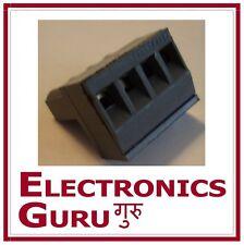Audio Control AudioControl 4 pin plug LC8i EQL Epic160 LCQ-1 LC2i EQS