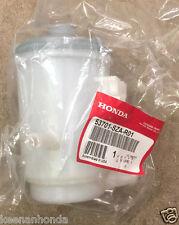 Genuine OEM Honda Pilot Power Steering Pump Reservoir 2009 - 2013 Tank