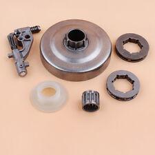 Crankshaft Crank Assy For JONSERED 2159 CS2156 CS2159 /& EPA # 537 15 68-01