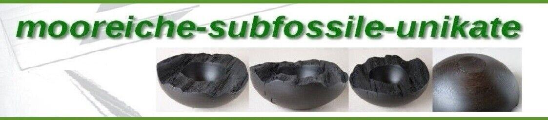mooreiche-subfossile-unikate