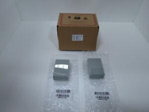 MC75 Barcode Scanner Battery BCS-MC70-19 Replacement Symbol MC70