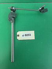 Omni Display Mounting Arm for Power Wheelchair  #9233