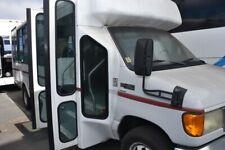 2004 Ford Shuttle Bus 20 Passengers