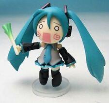 *B0204 IZ Good Smile Company Nendoroid Petit Vocaloid 01 Miku Hatsune Secret