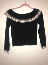 ff8e0fa1462194 H M Off-the-Shoulder Tops   Shirts for Women for sale