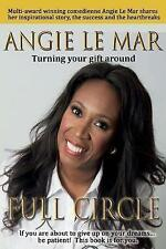 Full Circle, Le Mar, Angie   Paperback Book   9781911425731   NEW