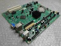 Original Genuine Dell ODD332 DD332 Dimension 3100c LGA 775 Motherboard