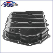 Automatic Transmission Oil Pan Fits 89-13 Chrysler Dodge Eagle Plymouth 4431997