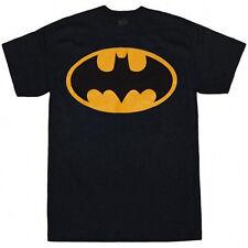 Sale: Mens Medium - Batman T-shirt Officially Licensed Product Apparel
