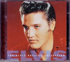 TIME LIFE Music ELVIS PRESLEY Collection LOVE SONGS 2CD 60s & 70s Oldies Hits