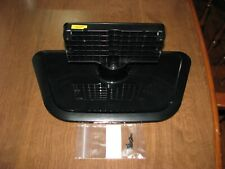 New listing Lg Tv Stand Pedestal Base Mount with Screws