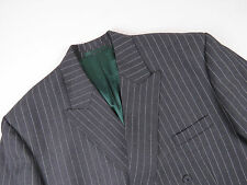 p4804 kashket&partners chaqueta americana ORIGINAL PREMIUM Raya Diplomática