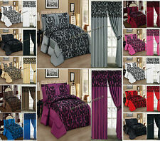 Polyester Imperial Modern Bed Linens & Sets