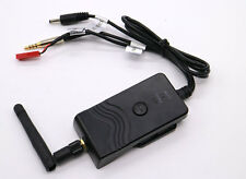 RC FPV Aircraft Drone Wifi Camera Video Transmitter for iPhone Android 903W JST