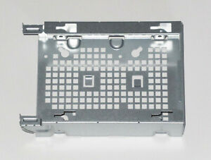 Genuine Dell 05YM97 Hard Drive Caddy Tray Bracket For XPS 8910, 8920, 8930