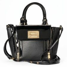 b8c688162d27 Juicy Couture Bags   Handbags for Women